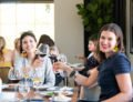 Patz & Hall Winery: Sparkling, Chardonnay & Pinot Noir Heaven from Sonoma County 5