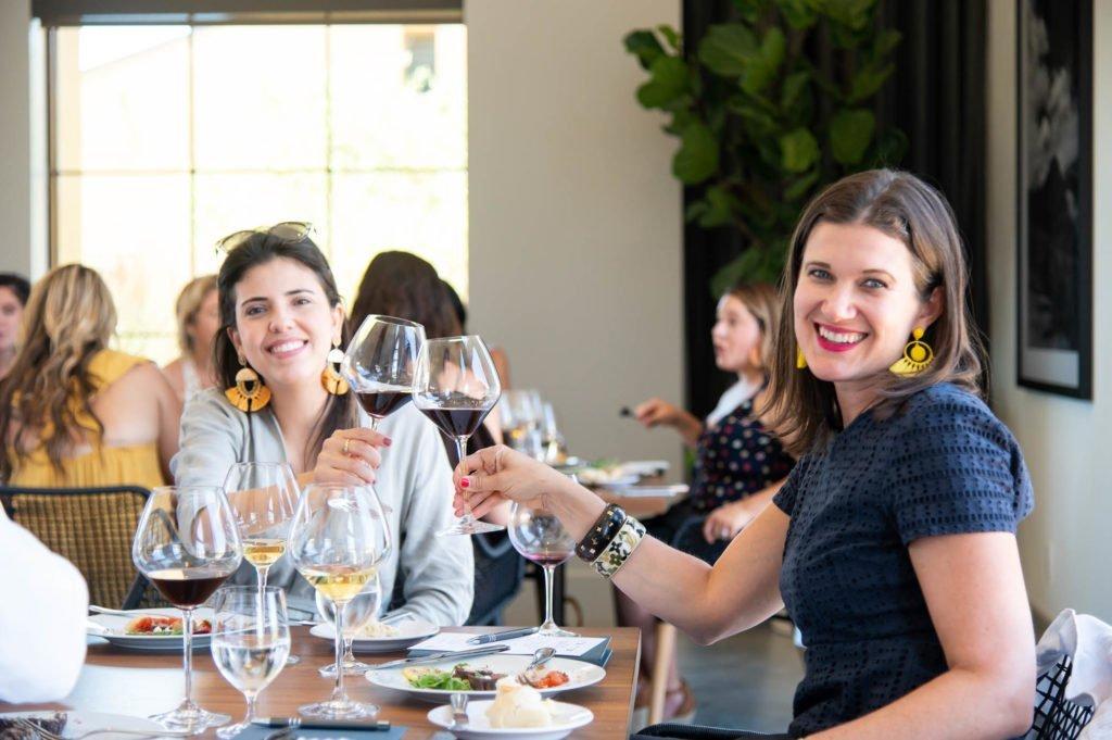 Vinícola Patz & Hall: Espumantes, Chardonnay & Pinot Noir Direto de Sonoma 9